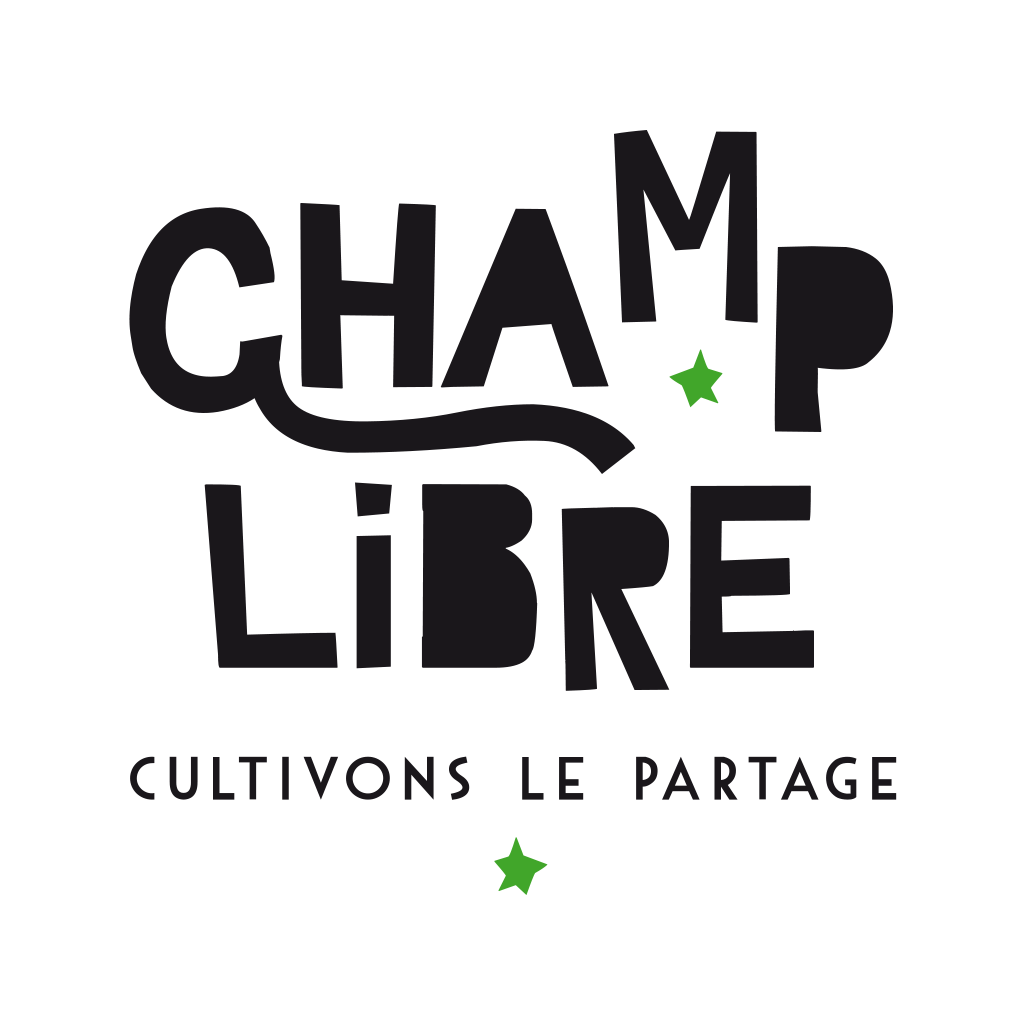 Champ Libre